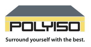 Polyiso NFPA 285 | Applied Building Technology Group, LLC